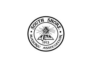 SSMA Logo